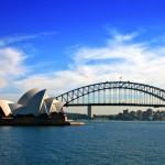 Free WLAN-Hotspots Sydney und die besten Backpacker-Bars/Clubs