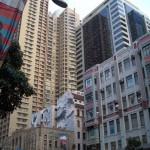 Unterrichte für 6 Monate Englisch in China…