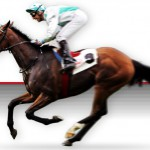 Jobs in Australien: Perth Racing Season 2011