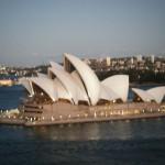 Jobs in Australien: Angebote der australischen Regierungsseite