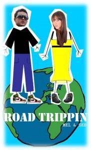 Reiseblog - Road-trippin