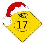 Türchen No. 17 im Adventskalender 2011: Barista in Sydney´s CBD gesucht!