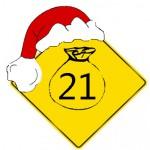 Türchen No. 21 im Adventskalender 2011: Kellner/-in in Manly gesucht!