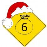 Türchen No. 6 im Adventskalender 2011: Bar-/Service-/Hotelstaff in Darwin gesucht!