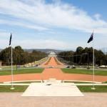 Canberra – Uninteressant oder doch eine Reise wert?