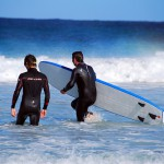 Jobs in Australien – Surf&Work