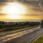 Jobs in Australien – Deutscher Backpacker/in bei Travelwheels gesucht!