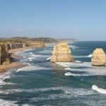 Jobs in Australien – Lust auf einen Job im Paradies?!