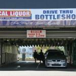 Alkohol in Australien – Regelungen und Wissenswertes