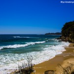 Von Sydney nach Brisbane: Die Pacific Coast Touring Route