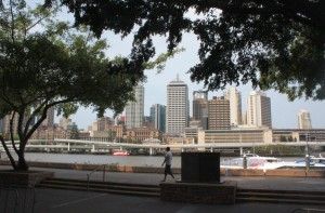 South Bank Parklands (9)